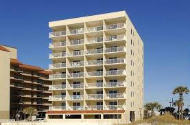 gulf shores orange beach vacation rentals condos beach houses clearwater