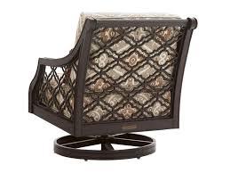 Small Swivel Club Chairs Design Ideas Furniture Traditional Wooden Swivel Rocker Chair Design Ideas
