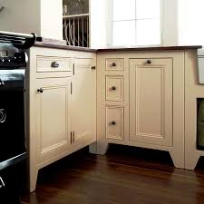 free standing kitchen cabinets skillful 28 amish loft cabinetry