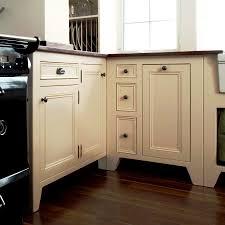 free standing kitchen cabinets sensational inspiration ideas 9 free standing kitchen cabinets grand 26 best updated cabinetshome design styling