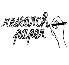 how to write research papers how to write a research paper for international journal ieee how to write a research paper for international journal ieee etc