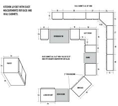 kitchen island width media cabinet depth beautiful ostentatious standard base cabinet