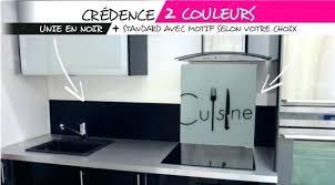 credence en verre cuisine verre credence cuisine credence cuisine en verre credence cuisine en
