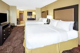 Comfort Inn And Suites Sandusky Ohio Holiday Inn Express Sandusky Oh Booking Com