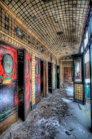 Beautiful Abandoned Places by 100 Best Abandoned Places Images On Pinterest Abandoned Places
