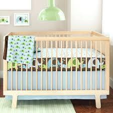Skip Hop Crib Bedding Stupendous Complete Crib Bedding Set Nursery Sets With Curtains
