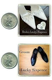 Wedding Gift For Bride Wedding Presents For Bride And Groom Amazon Co Uk