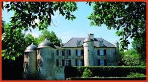 chambre d hote cote basque awesome chambres d h tes pays basque