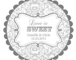 labels for wedding favors personalized happy birthday custom stickers labels