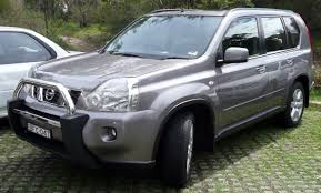 buy nissan x trail australia file 2008 nissan x trail t31 ti wagon 2009 03 13 jpg