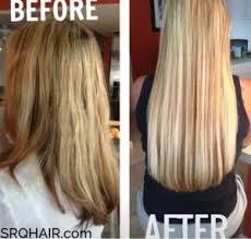 cinderella hair extensions hair extensions srq hair
