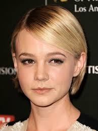 behind the ears bob haircut short bob hairstyles for round faces