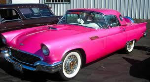 wallpaper volkswagen vintage nice pink vintage car hd image hd wallpapers