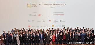 Family Medicine Forum 2015 Program Home Page World Cities Summit