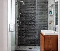 shower bathroom ideas bathroom beautiful small bathroom shelving bathroom cool small