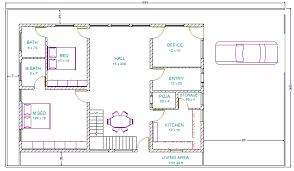 House Plan According To Vastu Shastra Homes Zone