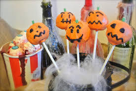 cake pop halloween diy halloween cake pops fashion mumblr
