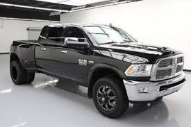Dodge Ram 3500 - dodge ram 3500 in texas for sale used cars on buysellsearch