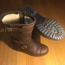 ugg juliette sale 62 ugg shoes authentic uggs gershwin waterproof leather