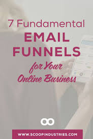 Talk Talk Business Email by 187 Best Email Marketing Images On Pinterest Internet Marketing