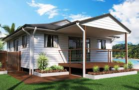 two bedroom home 2 bedroom house plans ibuild kit homes