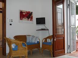 Pali Marina Crib Puglia Sea View Holiday Rental Villa Homeaway Salve