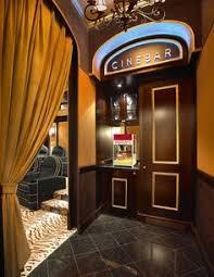 Amazing Home Interiors Amazing Home Tour Popcorn Screens And Dark