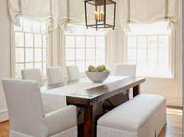 Lantern Chandelier For Dining Room Dining Room Lantern Chandelier For Dining Room Comes As