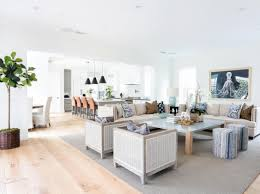 fruitesborras com 100 beach cottage living rooms images the