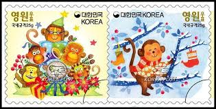 korean new year card list of synonyms and antonyms of the word korean new year card 2015