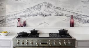 kitchen ideas westbourne grove kitchen ideas westbourne grove best of kitchen ideas westbourne