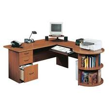 Large Computer Desk Corner Computer Desk Designs 18 Appealing Computer Desk Designs