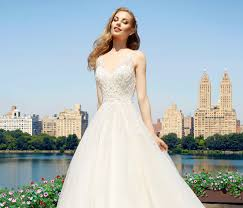 bridal gown wedding dress designers moonlight bridal