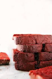 25 amazing cake mix hack recipes it u0027s always autumn