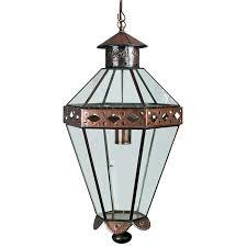 Green Glass Pendant Light Glass Hanging Light Fixtures Discount Modern Crystal Bell Glass
