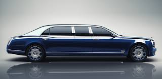 roll royce limousine sedan amazing sedan limousine rolls royce limousine 4k ultra hd