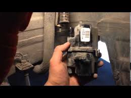 2004 hyundai sonata fuel filter how to replace a fuel tank air filter on a 2010 hyundai elantra