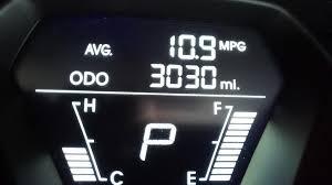 2014 hyundai accent fuel economy 2012 hyundai elantra poor gas mileage 16 complaints