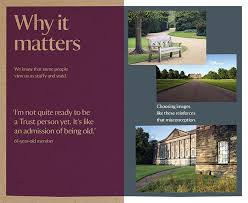 Design Ideas For Your Home National Trust Home National Trust Images
