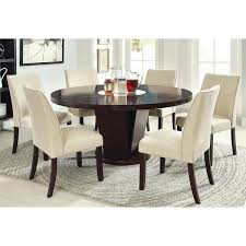 60 Inch Round Kitchen Table by 54 Inch Round Table Iron Wood