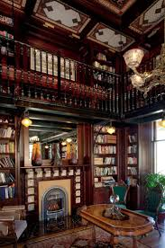 Classical House Design 1506 Best Beautiful Classic Libraries Images On Pinterest