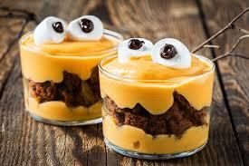 ghouly halloween dessert u2013 do you bake