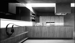 Newest Kitchen Trends by Awesome Trends Magazine Kitchens Khetkrong