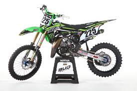 85cc motocross bikes for sale 85 kx 15 gb bud racing usa