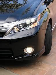 lexus is250 forum singapore is the lexus hs the sybil of the automotive world lexus is forum