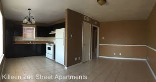 Nice Home Interiors Furniture Best Rent To Own Furniture Killeen Tx Remodel Interior