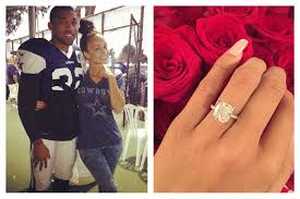 engagement rings orlando orlando scandrick takes back draya s engagement ring bso