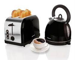 Kettle Toaster Kettle Toaster Combo Welcome To Bq Marketing