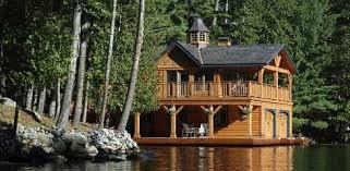 cabin designs standout small cabin designs retreats