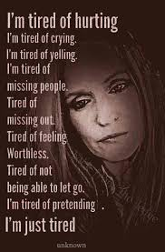 Depression Can T Get Out Of Bed I U0027m Bipolar And Introverted And Cannot Get Out Of Bed With My